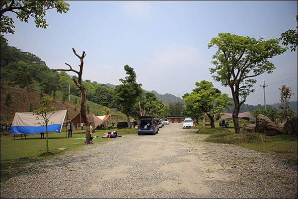 亨宿露營區 (39).jpg
