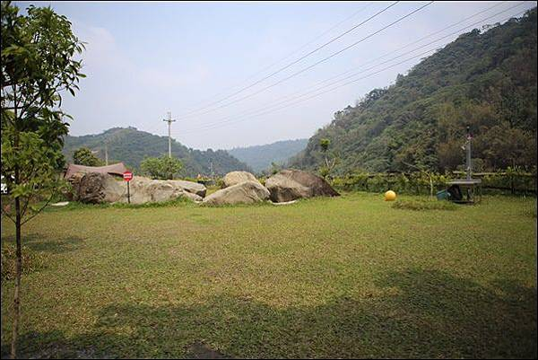 亨宿露營區 (40).jpg