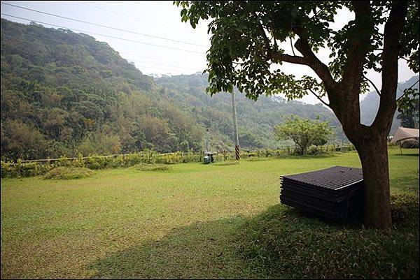亨宿露營區 (49).jpg