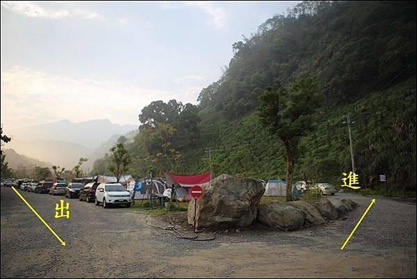 亨宿露營區 (71).jpg