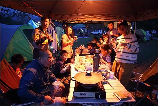 亨宿露營區 (90).jpg