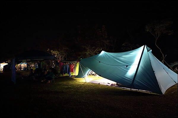 亨宿露營區 (97).jpg