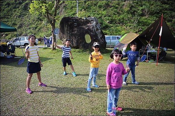 亨宿露營區 (102).jpg