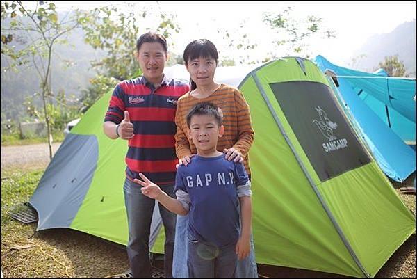 亨宿露營區 (106).jpg