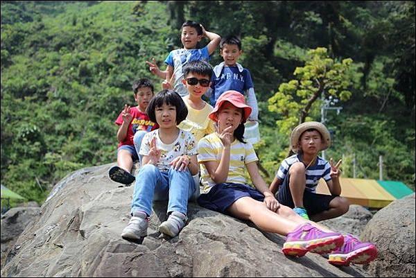 亨宿露營區 (113).jpg