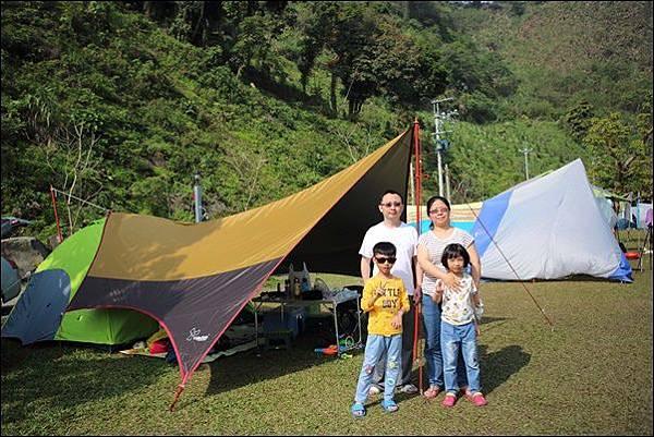 亨宿露營區 (116)