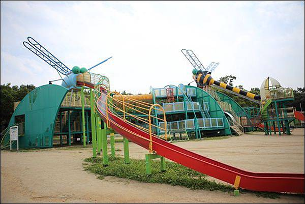 蜻蛉池公園 (1).jpg