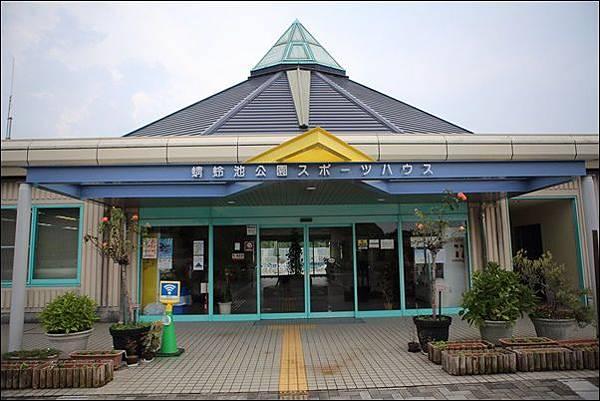 蜻蛉池公園 (7).jpg