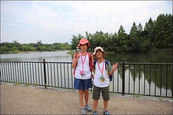 蜻蛉池公園 (10).jpg