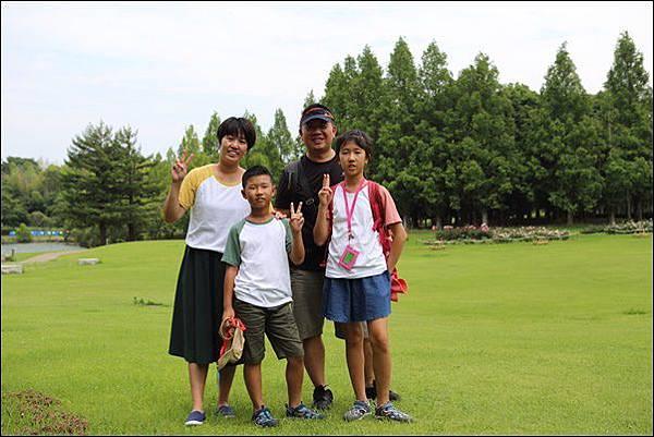 蜻蛉池公園 (12).jpg