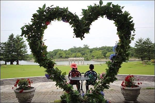 蜻蛉池公園 (13).jpg
