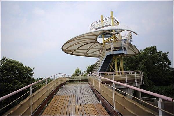 蜻蛉池公園 (18).jpg