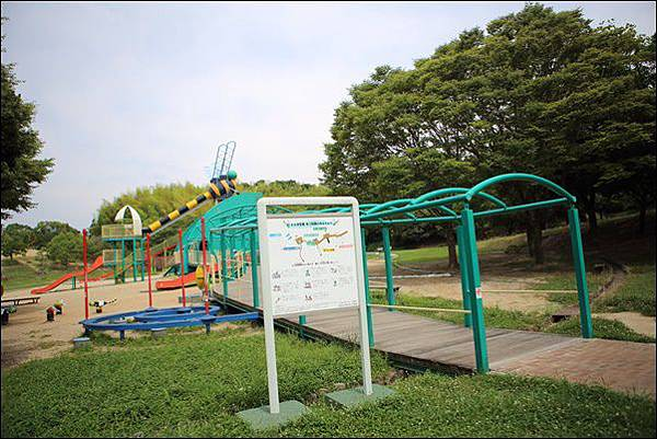 蜻蛉池公園 (20).jpg