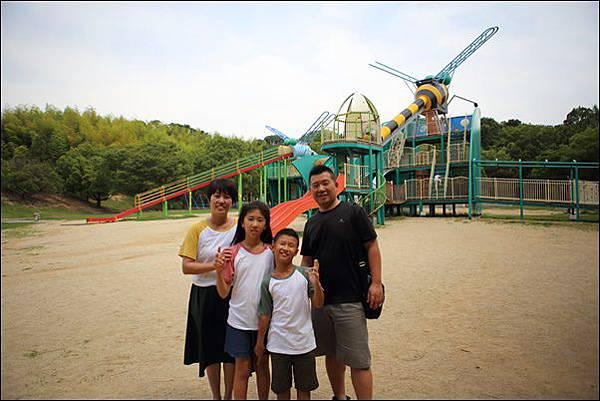 蜻蛉池公園 (21).jpg
