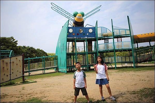 蜻蛉池公園 (22).jpg