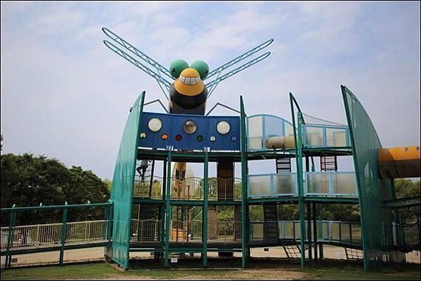 蜻蛉池公園 (23).jpg