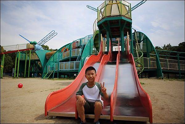 蜻蛉池公園 (24).jpg