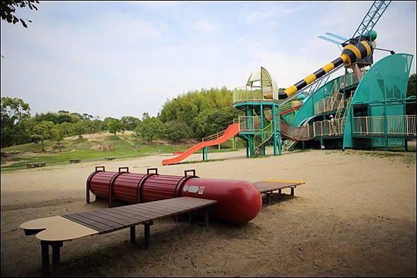 蜻蛉池公園 (28).jpg