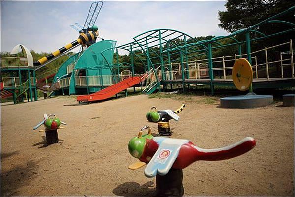 蜻蛉池公園 (29).jpg