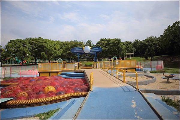 蜻蛉池公園 (30).jpg