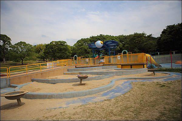 蜻蛉池公園 (32).jpg