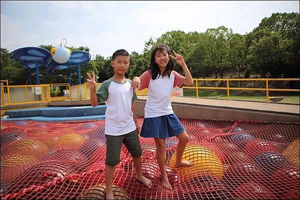 蜻蛉池公園 (35).jpg