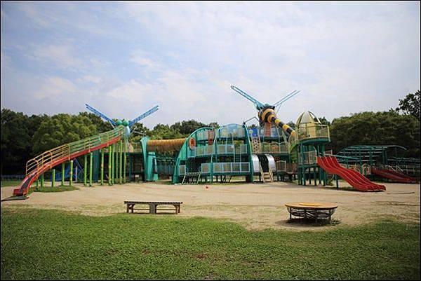 蜻蛉池公園 (36).jpg
