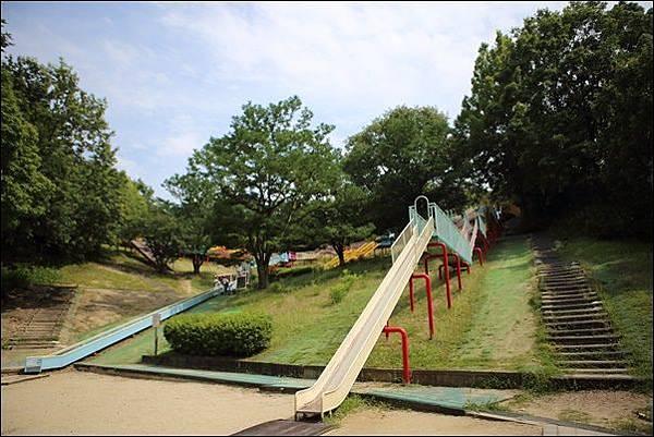 蜻蛉池公園 (37).jpg