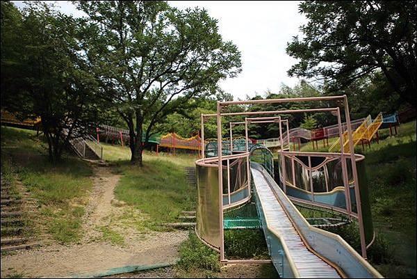 蜻蛉池公園 (38).jpg