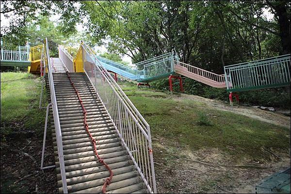 蜻蛉池公園 (39).jpg