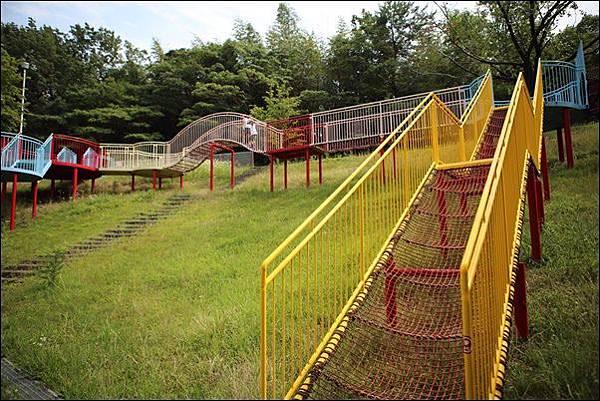 蜻蛉池公園 (40).jpg