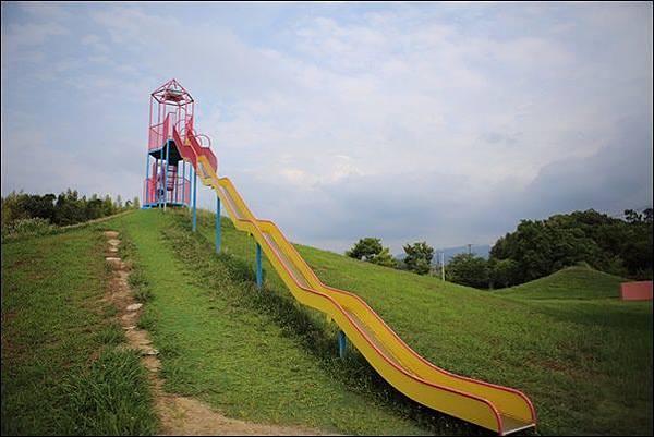 蜻蛉池公園 (42).jpg