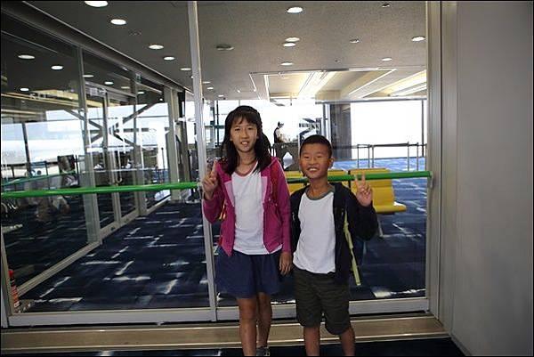 關西機場 (1).jpg