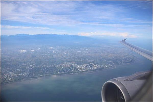 機場 (4)