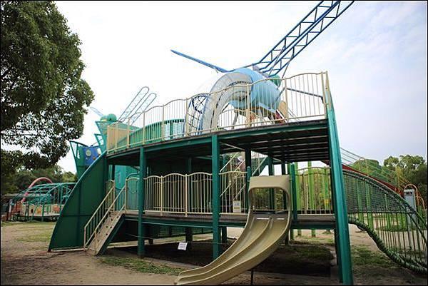 蜻蛉池公園(48)