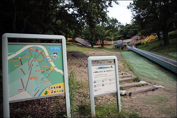 蜻蛉池公園(49)