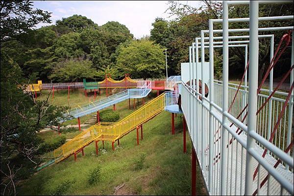 蜻蛉池公園(50)