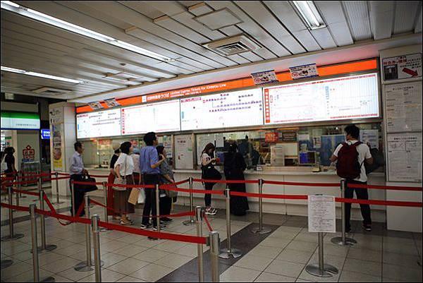 東橫INN大阪鶴橋駅前 (3).jpg