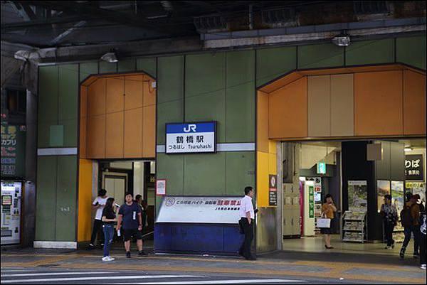 東橫INN大阪鶴橋駅前 (6).jpg