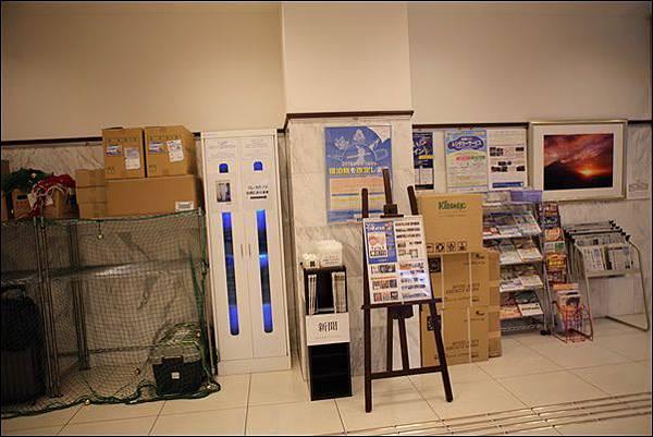 東橫INN大阪鶴橋駅前 (10).jpg