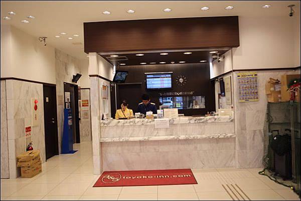 東橫INN大阪鶴橋駅前 (8).jpg