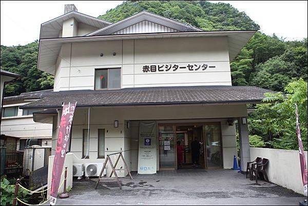 忍者之森 (9).jpg