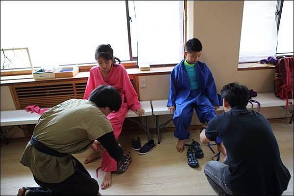 忍者之森 (11).jpg