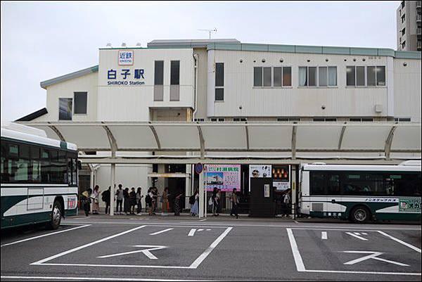 鈴鹿賽道樂園 (2).jpg