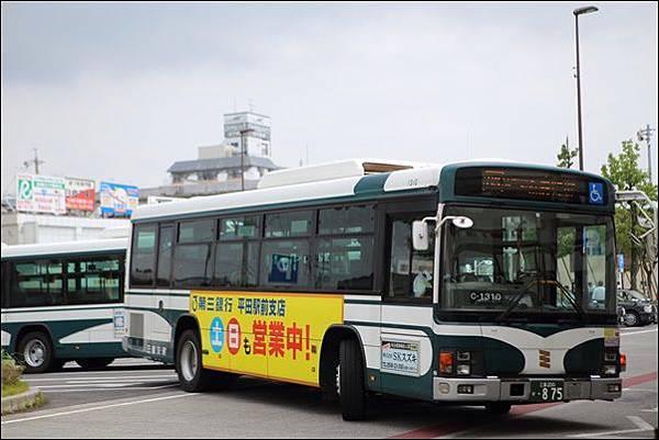鈴鹿賽道樂園 (7).jpg