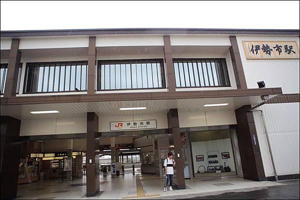 伊勢神宮 (2).jpg