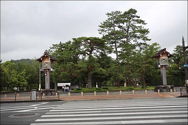 伊勢神宮 (6).jpg
