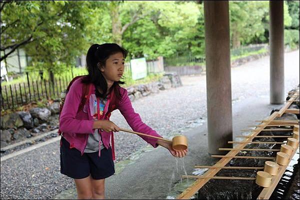 伊勢神宮 (11).jpg