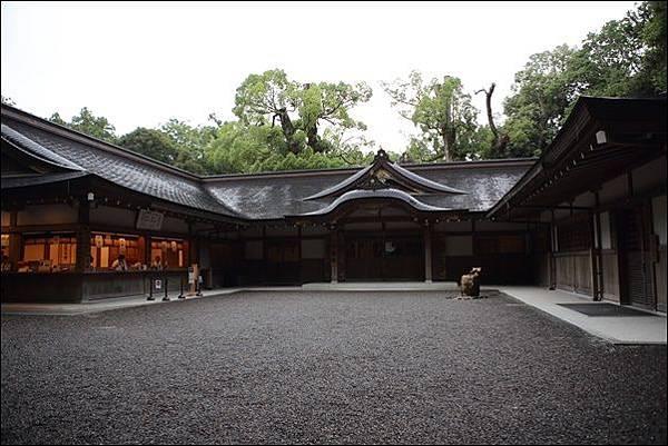 伊勢神宮 (14).jpg