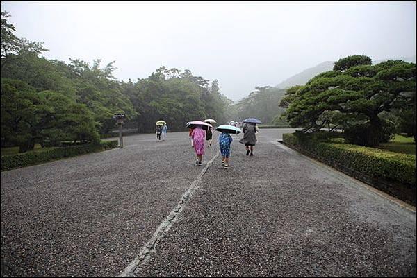 伊勢神宮 (28).jpg
